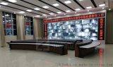 上海控制台,控制台厂家