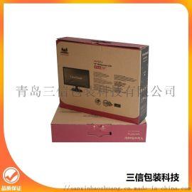 风琴折叠纸板 水印纸箱生产中常用到的几组数据