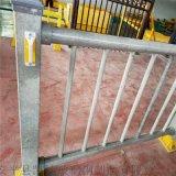 玻璃钢道路护栏 市政玻璃钢护栏厂家