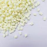 UPF50+全防紫外滌綸纖維母粒 防紫外母粒