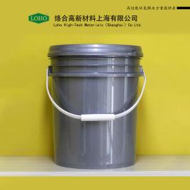 稀释剂低粘度耐温稀释剂高接着铝和玻璃耐温稀释剂