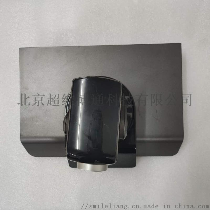 北京科达维修 科达KDV7910视频会议维修