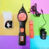英国离子TIGER LT便携式 VOC 气  测仪