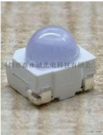 XYC-IRH2835A60-X4 发热少灯珠