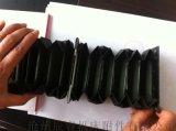 風琴式線規防塵罩 滄州辰睿線規防塵罩