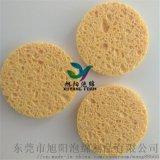 廠家供應進口木漿棉 木漿海綿片材