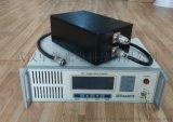 供应半导体TEC温控平台及设备|双向冷热恒温