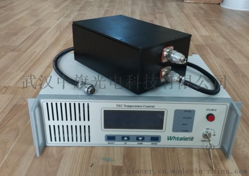供應半導體TEC溫控平臺及設備|雙向冷熱恆溫