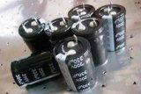 基板自立型铝电解电容现货