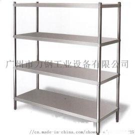黄浦区不锈钢货架生产厂家