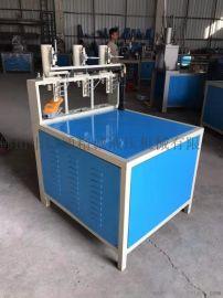 货架冲孔机冲孔机方管圆管数控液压自动冲孔