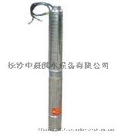 不锈钢无塔供水器技术参数