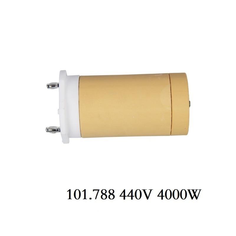 101.788 440V 4000W 焊 發熱芯