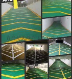 胶州黄岛环氧自流平地坪增韧技术专业处理起灰起砂