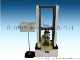 KY-01铝合金铠装电缆抗压试验机