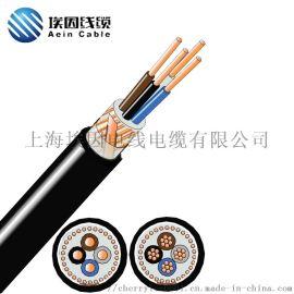 N2XCH-FE180/E90耐火电缆