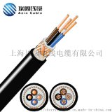 N2XCH-FE180/E90耐火電纜