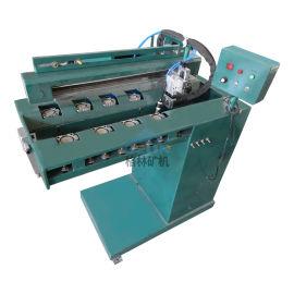氩弧焊环缝焊机 圆桶不锈钢环缝焊机