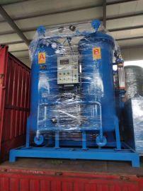 电缆行业用制氮机 工业制氮机 化工制氮机