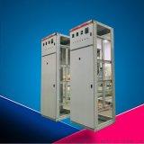 GGD电气控制柜 成套柜架