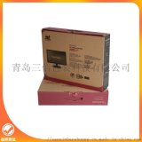紙箱接受定做需要知道的條件和問題 青島三信紙箱廠