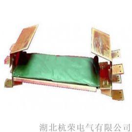 皮帶撕裂開關GVD1200、撕裂感測器