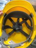 榆林 梅思安ABS防护安全帽