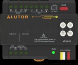 阿尔尤特智能照明控制系统智能家居空调模块自主产权