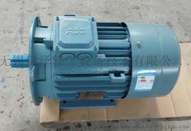 无锡机械设备用ABB电动机