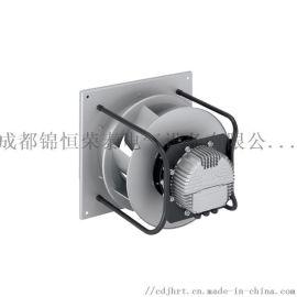 ebm离心风机K3G280-RB02-03/F01