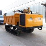 供应 小型山地运输车 田间山区陡坡果园装载运输车