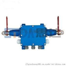 防水LXW5-11N1拉绳微动开关