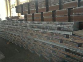 625不锈钢板厂家直销加工