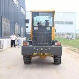 小型裝載機 工程農用小剷車 養殖棚用剷車 廠家直銷