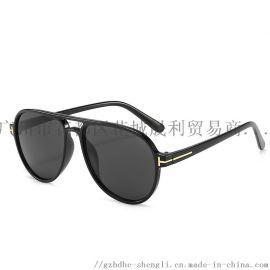 太阳眼镜001