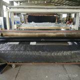 0.5毫米厚PE膜 北京PE膜厂家