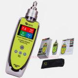美国TPI 9070手持式数字智能测振仪