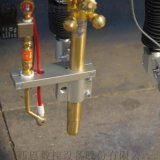 数控-切割机 数控-等离子切割机 直条火焰切割机