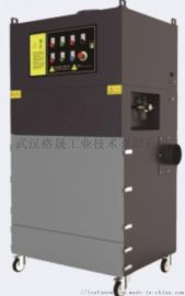 GSJC系列工业集尘器