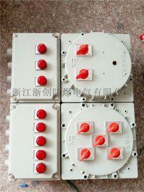BXM51-4k防爆照明配電箱