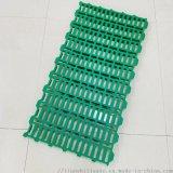 供应新疆塑料羊床厂家塑料羊床电话塑料羊床平方造价