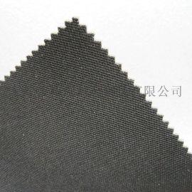 防水鞋面料BK网布贴泡棉贴合TPU膜复合网纱定型纱