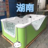 兒童游泳池,武漢兒童泳池設備,**游泳池