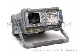 Agilent安捷倫E4411A功率感測器維修