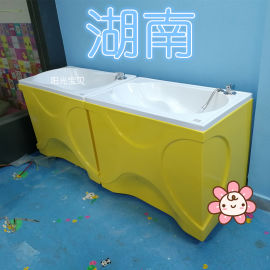 婴幼儿游泳设备,婴儿游泳池价格,长沙小儿洗澡盆