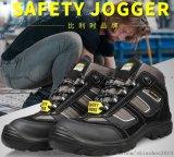 SJ鞍琸宜劳保鞋CLIMBER-S3