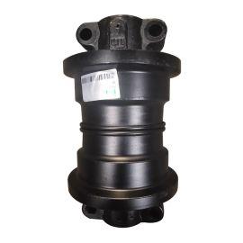 适用于小松EC210 挖掘机支重轮 工程机械配件