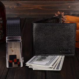 比牛皮还牛的皮带送钱包15元模式江湖地摊赶集拿货渠道