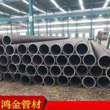 Q345C高壓化肥設備用無縫鋼管133*10