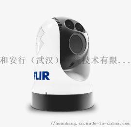 FLIR M500热像仪